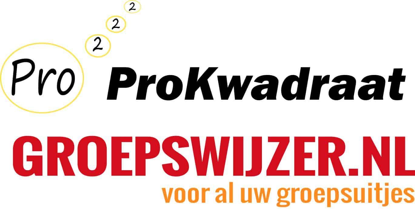prokwadraat-groepswijzer.nl