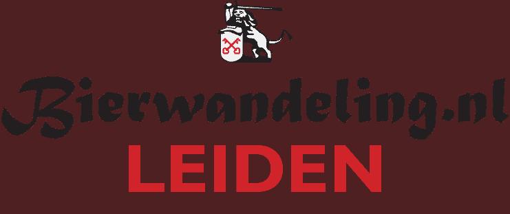 Bierwandeling.nl