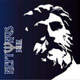 Brouwerij Neptunus