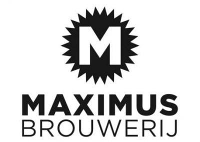 Brouwerij Maximus De Meern