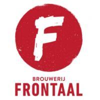 Brouwerij Frontaal Breda