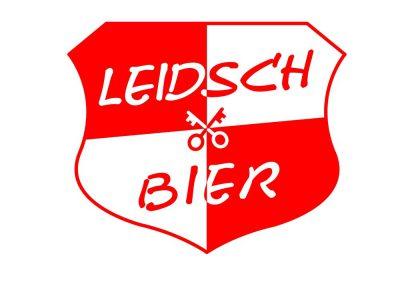 Leidsche Bierbouwerij Leiden
